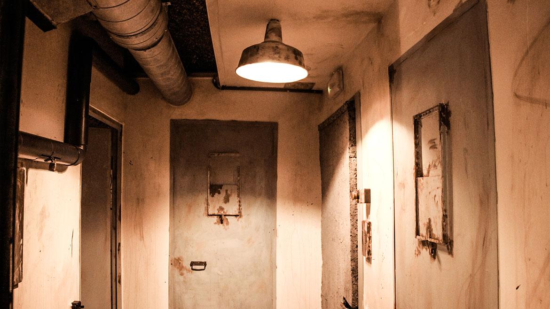 linkedminds salas el hospital escape room madrid