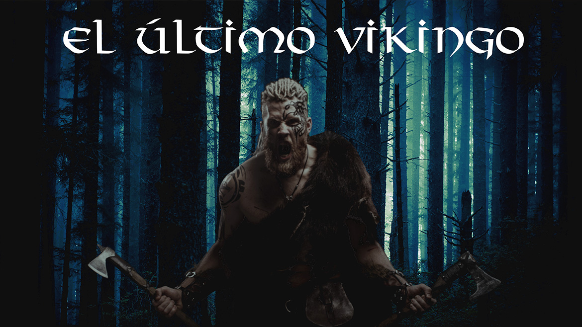 ultimo vikingo hall escape room